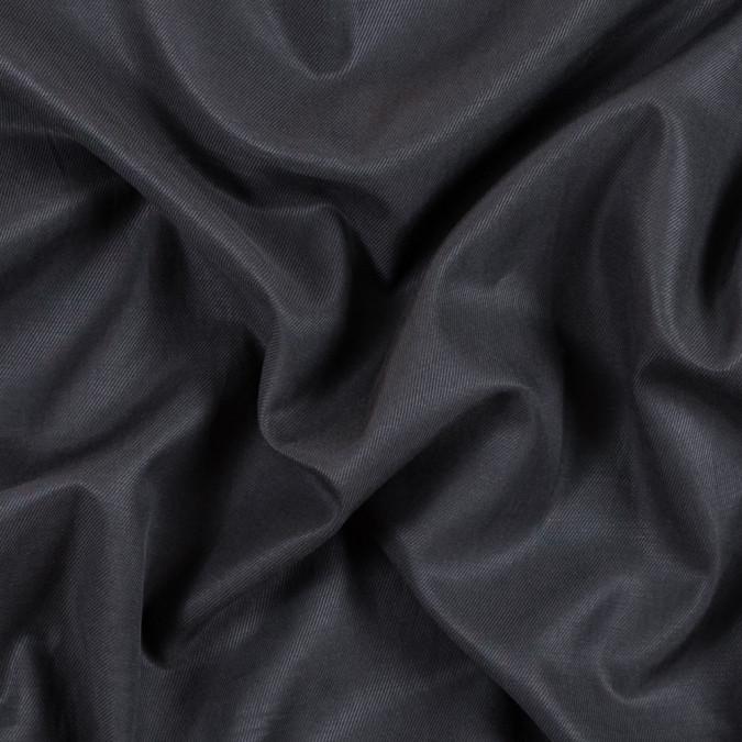 rag and bone ebony rayon twill 314608 11