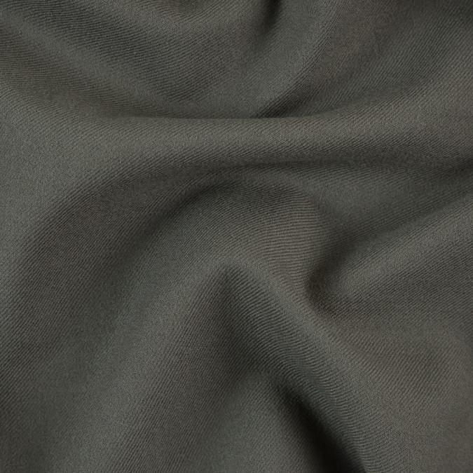 rag and bone gray moss wool twill 310172 11