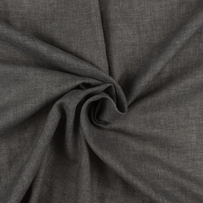 rag and bone gray white double faced gauze like woven 307331 11