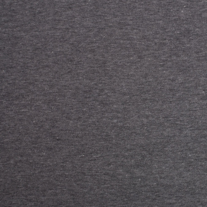 rag and bone heather gray jersey backed olive polyester lining 307291 11