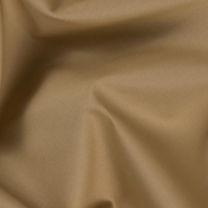 rag and bone leek green cotton twill 310178 11
