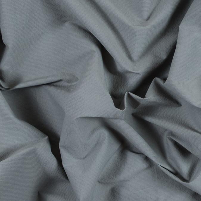 rag and bone limestone ribbed polyester woven 314506 11