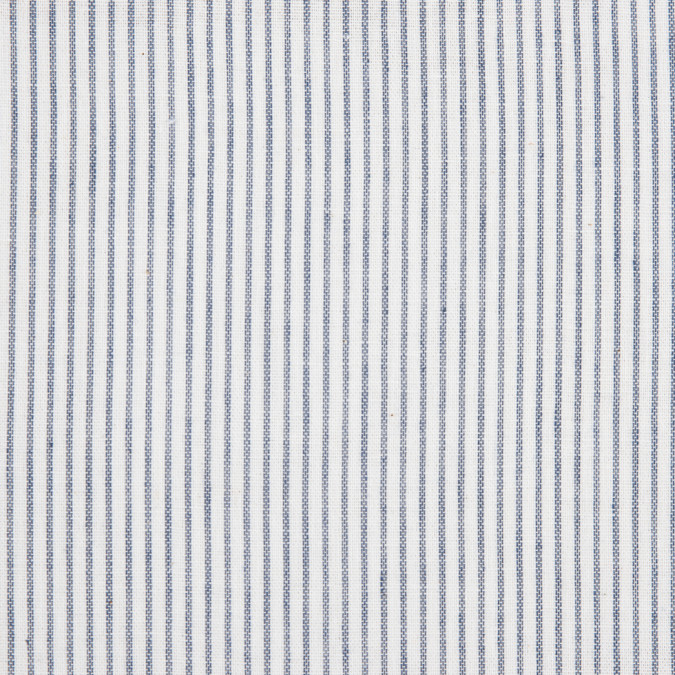 rag and bone off white black striped cotton woven 310087 11