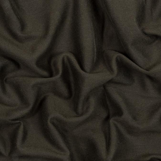 rag and bone olive cotton twill 318869 11