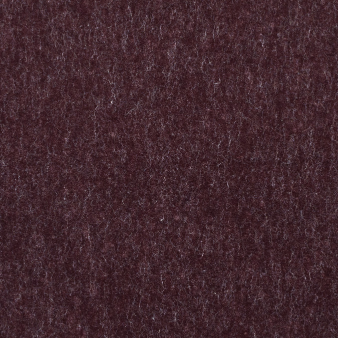 rag and bone port royale reversible wool felt 314497 11