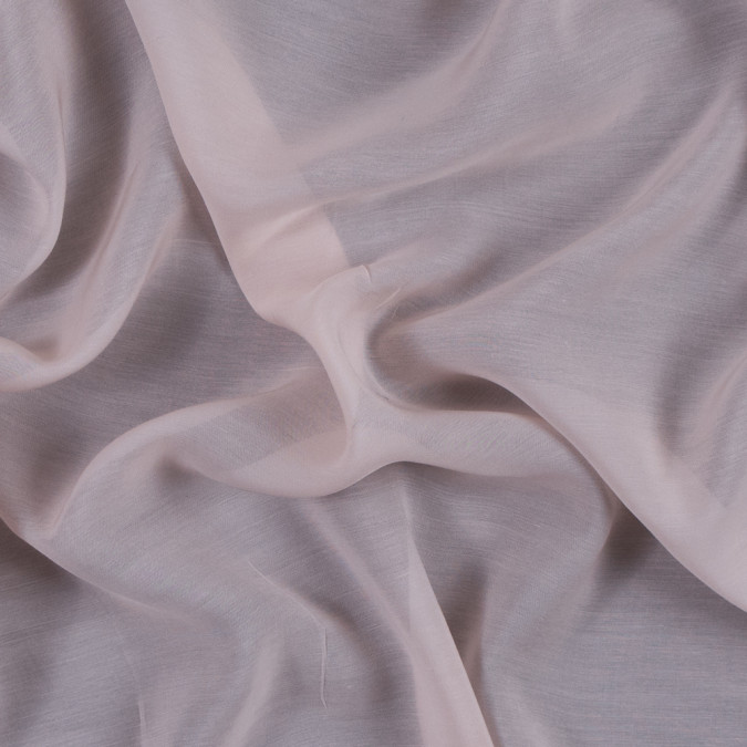 rag and bone soft pink rayon and silk voile 314611 11