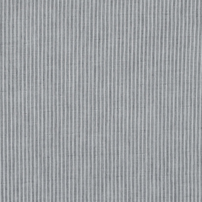 rag and bone white and gray candy striped cotton double cloth 314462 11