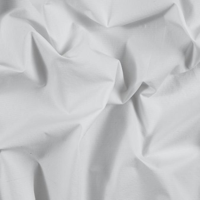 rag and bone white on white pinstriped cotton woven 314437 11