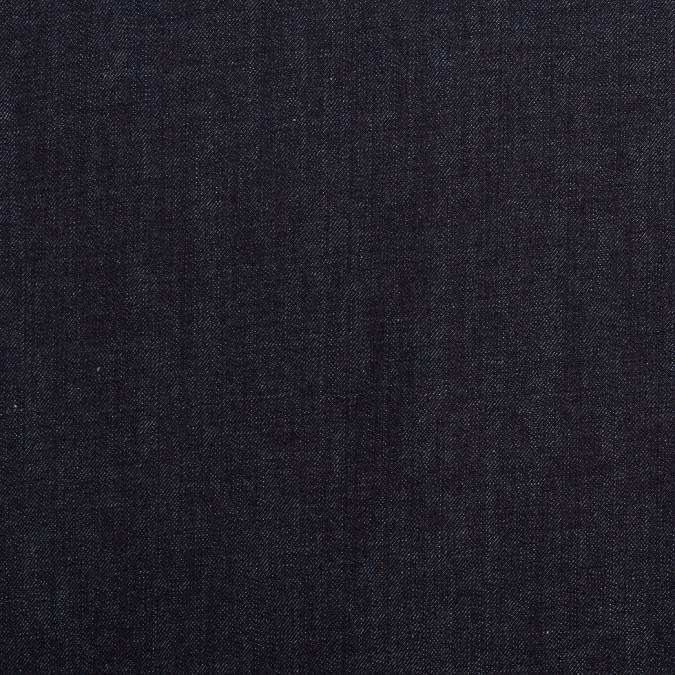 ralph lauren almost black dense cotton denim 308705 11