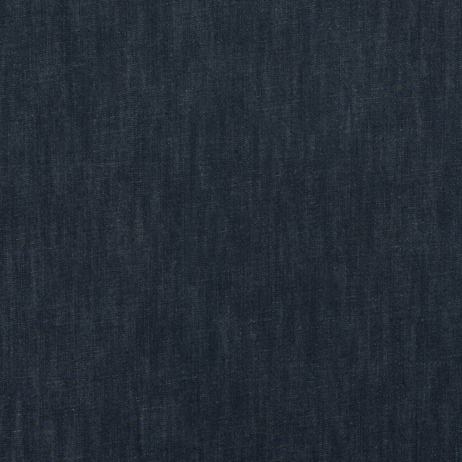 ralph lauren antiqued indigo stretch denim 312333 11