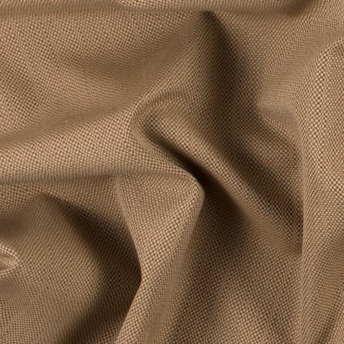 ralph lauren bark brown linen canvas 108321 11