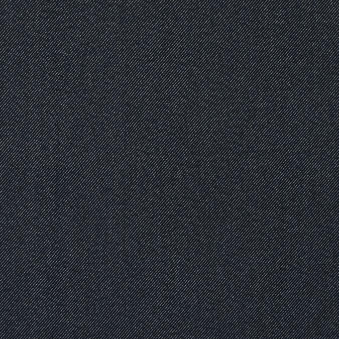 ralph lauren blue nights faux denim heathered twill 312328 11
