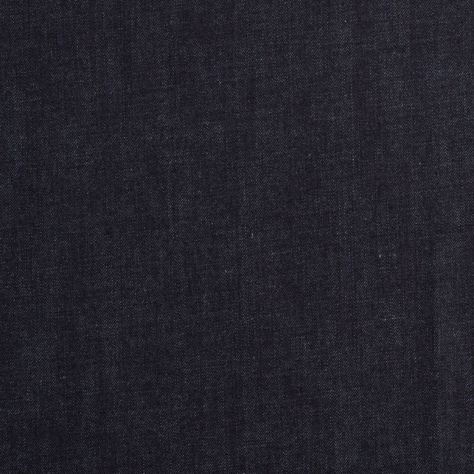 ralph lauren dark indigo dense cotton denim 308689 11