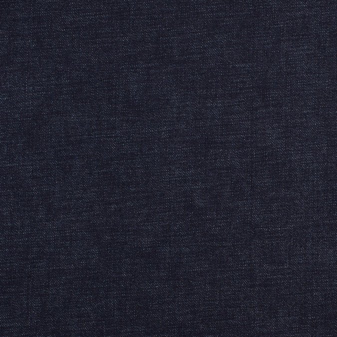 ralph lauren dark indigo stiff cotton denim 308693 11