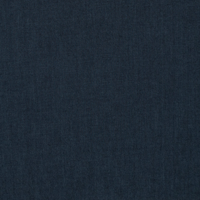 ralph lauren dark indigo stretch denim 312327 11