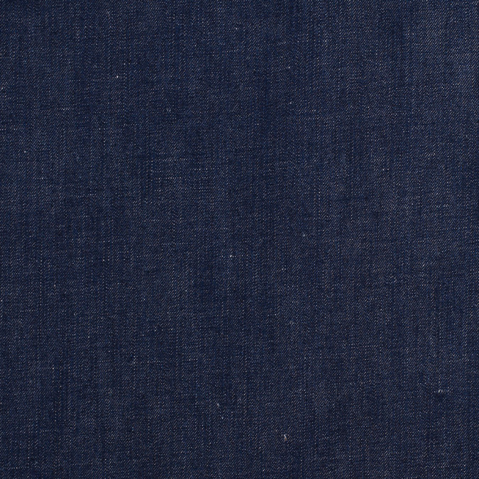 ralph lauren dark navy crisp cotton denim 308709 11