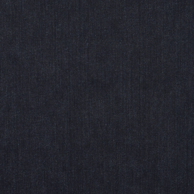 ralph lauren dark navy stretch denim 312329 11
