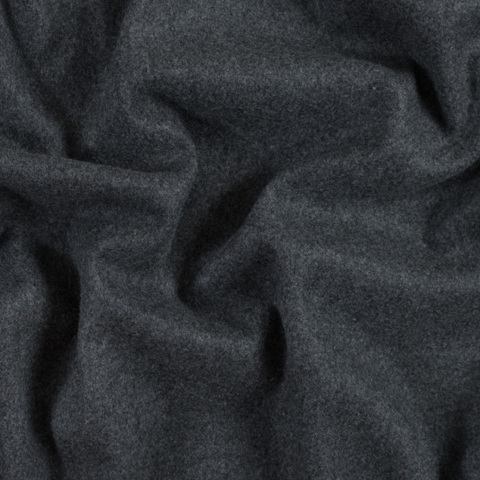 ralph lauren heathered gray felted cashmere coating 313741 11 jpg pagespeed ce HDjAZqSd3a