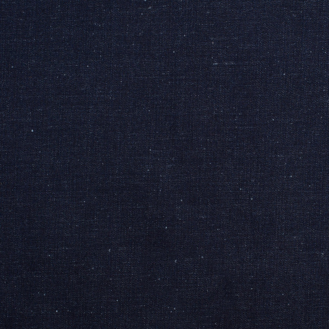 ralph lauren indigo dense cotton denim 308710 11