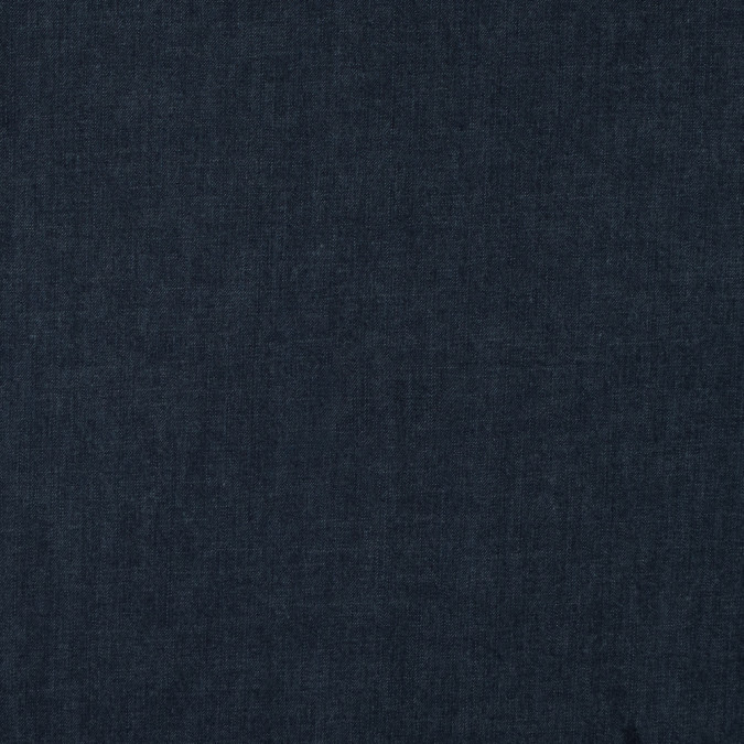 ralph lauren indigo stretch denim 312340 11