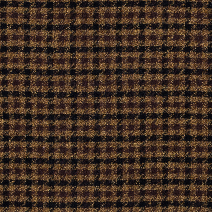 ralph lauren italian dijon plaid wool boucle fw12079 11
