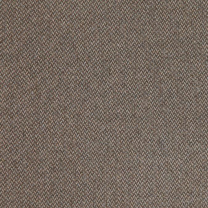 ralph lauren moss solid cashmere coating fw23997 11