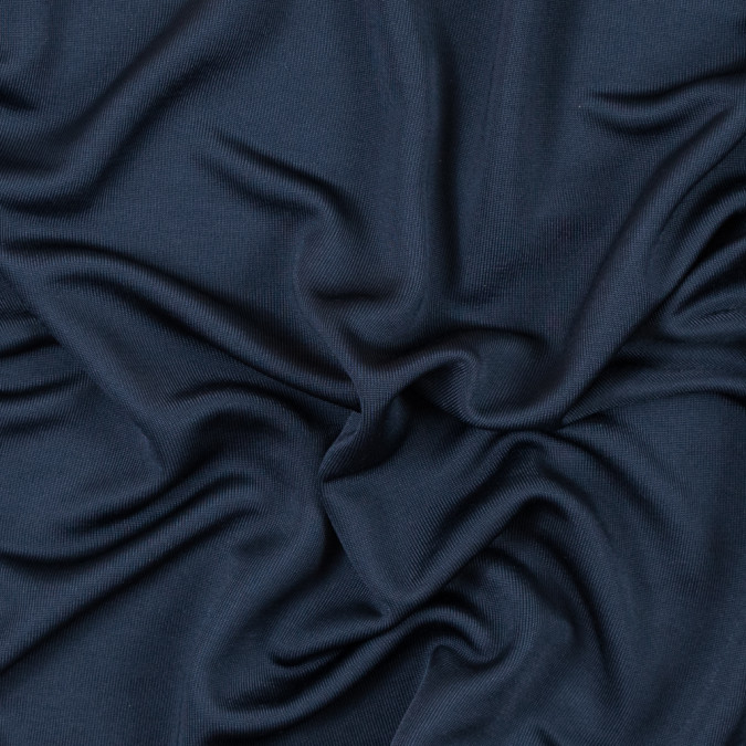 ralph lauren navy matte jersey 315551 11