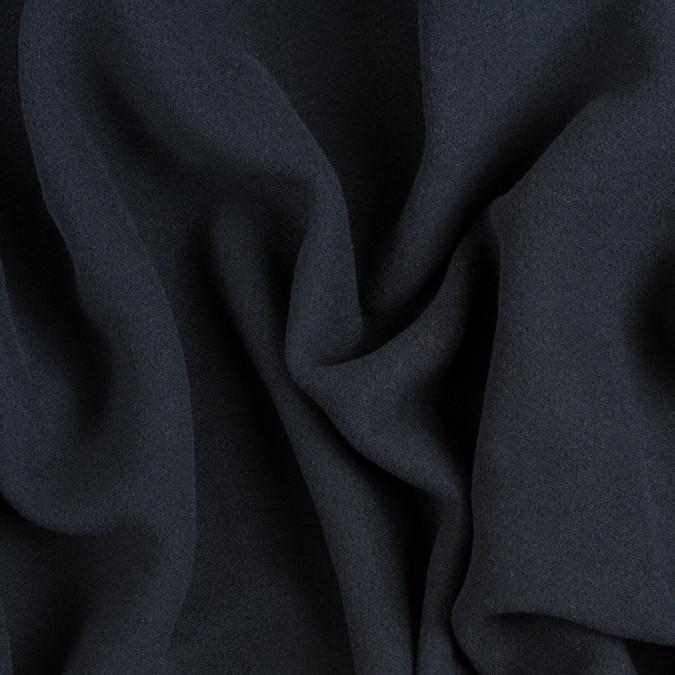 ralph lauren navy stretch polyester fleece knit 308528 11