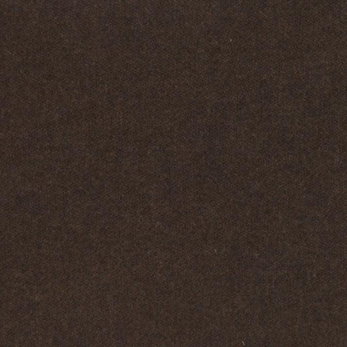 ralph lauren olive solid cashmere coating fw23996 11