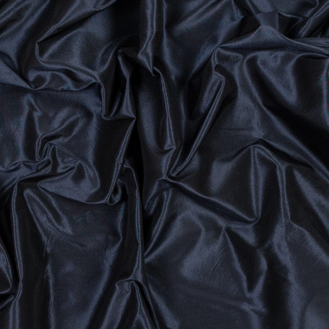 ralph lauren parisian night silk taffeta 317818 11
