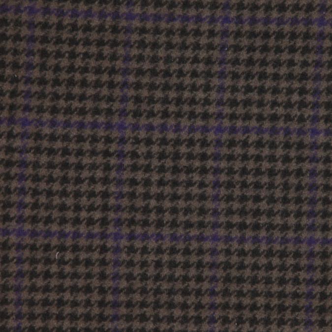 ralph lauren plaid cashmere fw25016 11