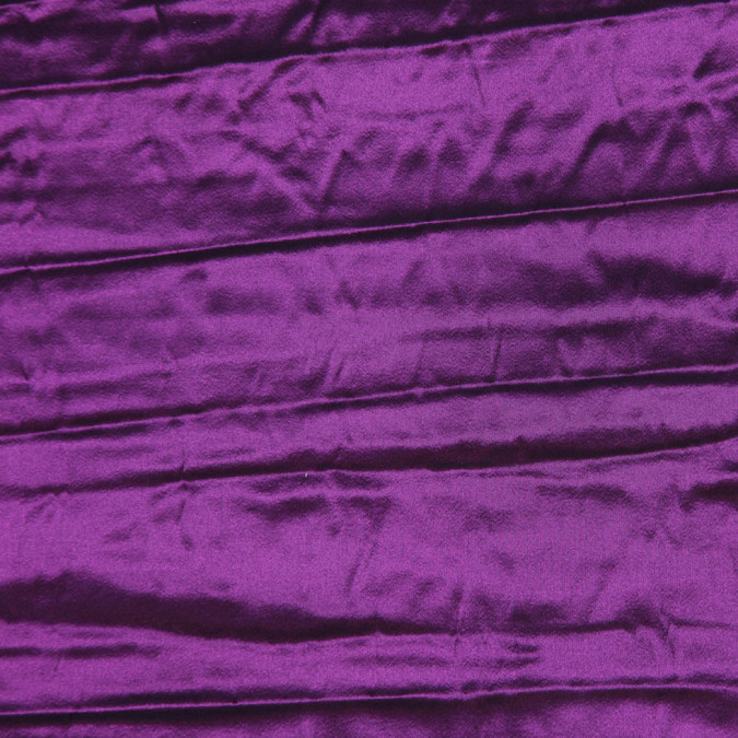 ralph lauren purple silk blended taffeta fp19698 11