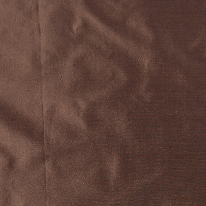 ralph lauren sepia silk taffeta 304231 11