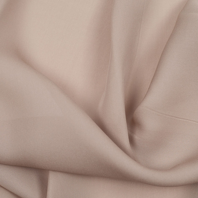 ralph lauren simply taupe silk georgette 305827 11
