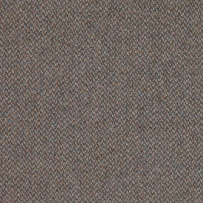 ralph lauren soft moss solid cashmere coating fw23993 11