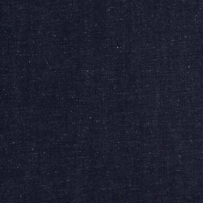 ralph lauren splotchy indigo crisp cotton denim 308704 11