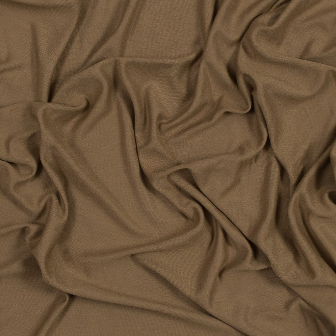 ralph lauren warm beige rayon jersey 318830 11