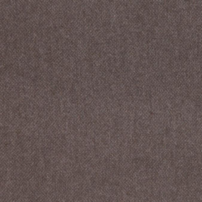 ralph lauren warm gray cashmere coating fw23988 11