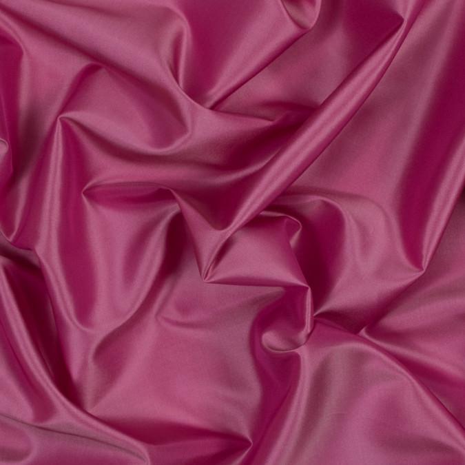 ralph lauren wild orchid silk taffeta 317817 11