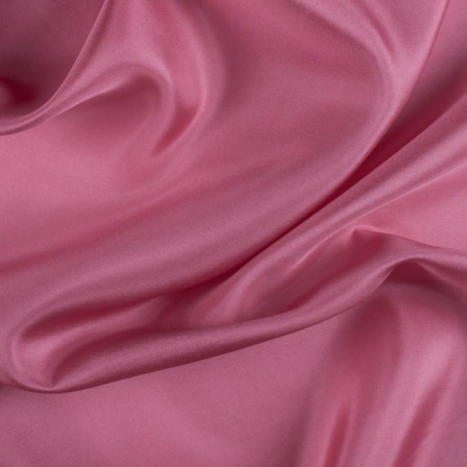 rapture rose china silk habotai pv2000 117 11