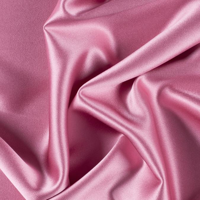 rapture rose silk crepe back satin pv8000 117 11
