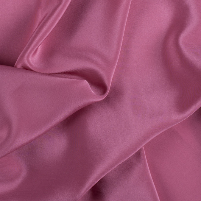 rapture rose silk crepe de chine pv1200 117 11