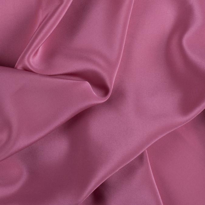 rapture rose silk crepe de chine pv1200 117 11