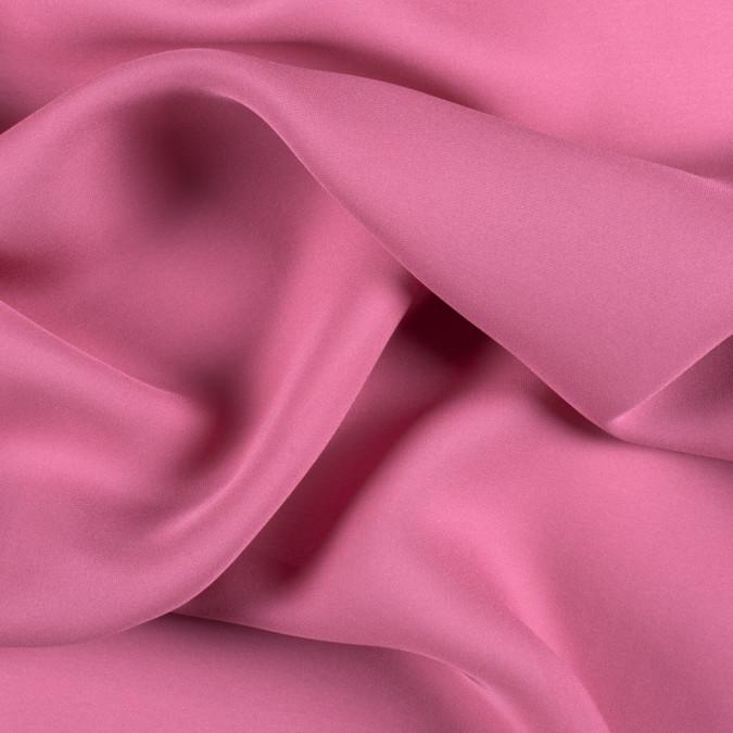 rapture rose silk double georgette pv6000 117 11