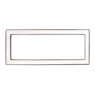 rectangle flat ring
