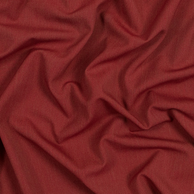 red and green stretch polyester woven 317386 11