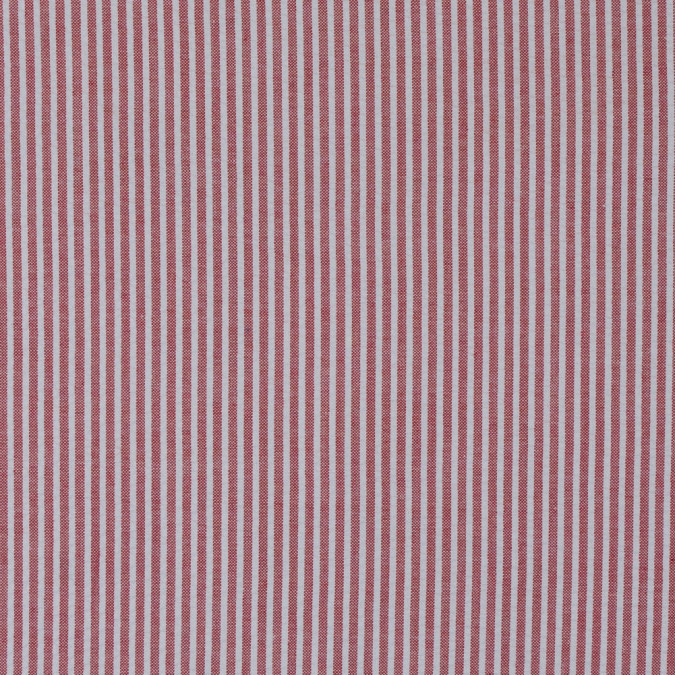 red candy striped seersucker 312425 11