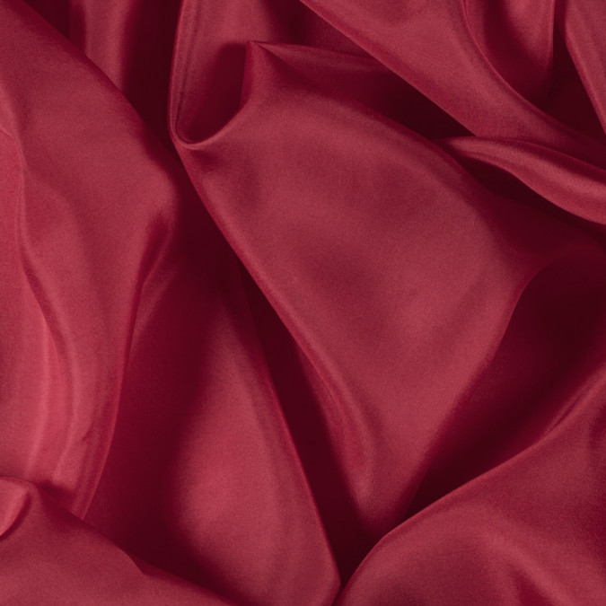 red china silk habotai pv2000 167 11