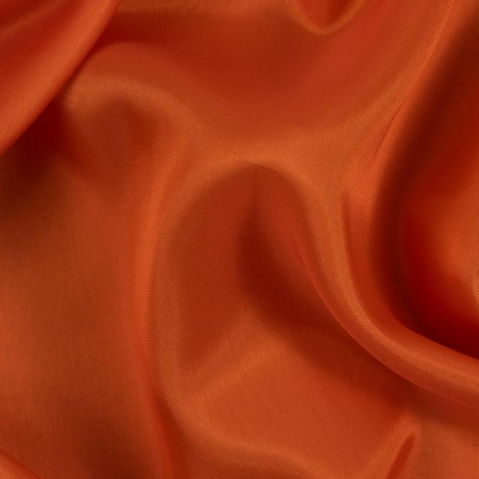 red orange acetate lining 310802 11