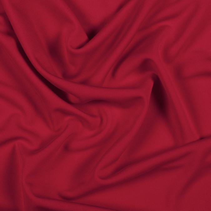 red rayon matte jersey pv9800 mj14 11
